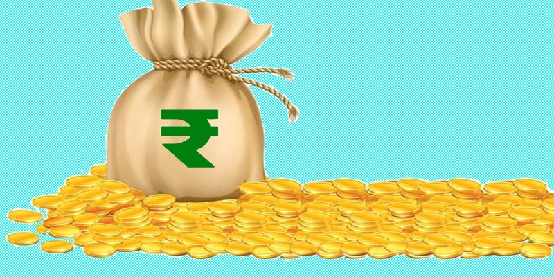 Choosing the Best Fixed Deposit Scheme