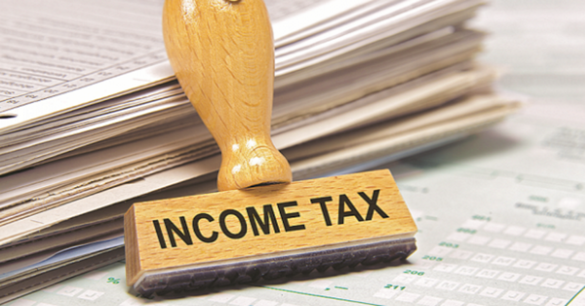 10  Deductions for Saving Tax