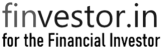 finvestor – for the Financial Investor