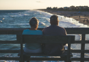 National Pension Schemes – The favourite retirement product in 2021