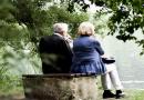 All About Senior Citizens Savings Scheme
