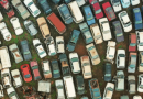 Budget 2021 – Vehicle Scrappage Policy