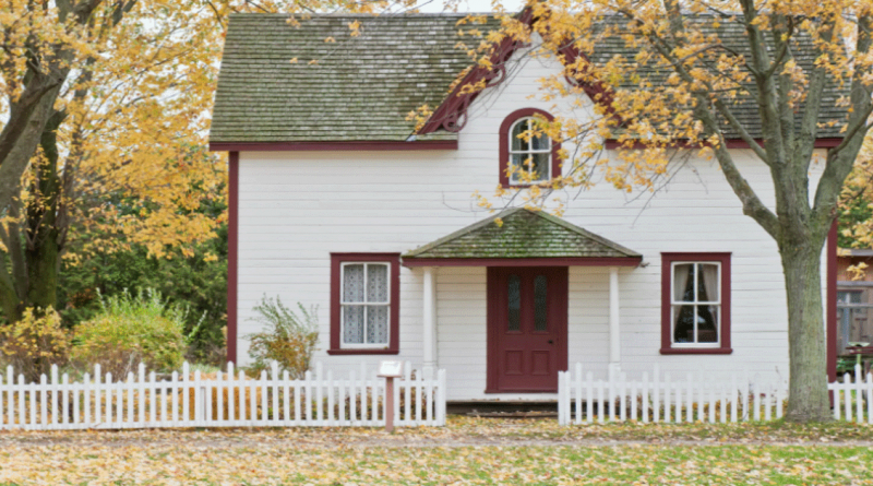 Reasons for Home Loan Rejection