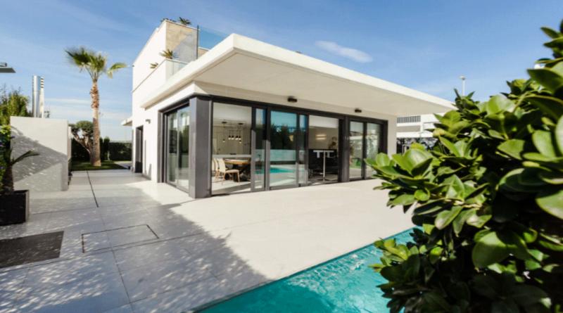 Best Home Loan offers in March 2021