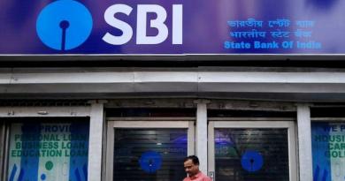 SBI Annuity Scheme Explained