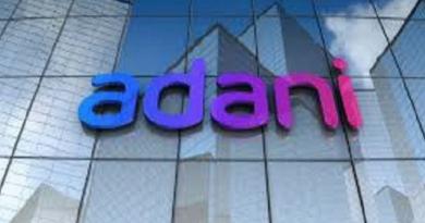 Adani takes over Mumbai Airport, Zomato IPO; SEBI and SAT