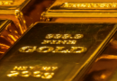 Is Gold investment good now?