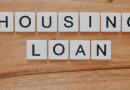 Taking a loan in 2021 – Here are some basic details you must know