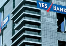 Best Fixed Deposits – Yes Bank and DCB offer them