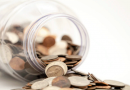September quarter – PPF, other small savings scheme interest rates kept steady