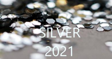 Silver: Prospects in 2021