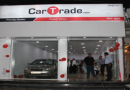 CarTrade aims IPO route – the first among auto classifieds