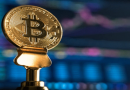 Gold versus Cryptocurrency-Which to choose?