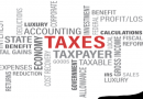 Important sections of Income Tax Act – Futures and Options and Property Sale.