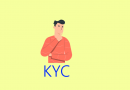 RBI relaxes KYC norms