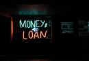 How much Loan am I eligible for?