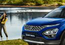 Tata Motors – Unexpected Loss Reported-Q4