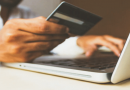 Optimum use of Credit cards – How The Best Out Of Your Cards