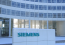 Siemens's post results- Buy or Hold or Sell