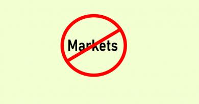 SEBI Bans Money Mantra