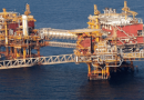 ONGC reports Q4 profit at Rs 6,734 crore