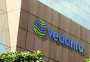 Anil Agarwal: Vedanta will not go to family, will be institutionalised