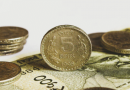 4 Steps You Need to Take Now for Personal Finance