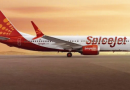 Q4 of FY21 – SpiceJet posts net loss of Rs 235 crore
