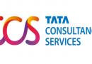 TCS Q1 2021 Results