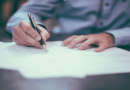 Which is Better – a Trust or a Will ?