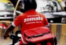 Zomato IPO – Info Edge makes sale size to Rs 375 crore