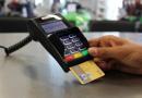 Basics of Credit Cards