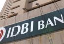 IDBI Sale – 7 Companies bidding for share