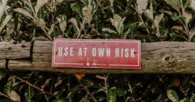 What is Risk Profiling and Why is it Important