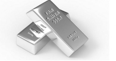 What are Silver ETFs and do they glitter as Gold?